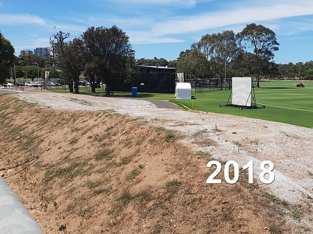 cricket shed gone 640.jpg