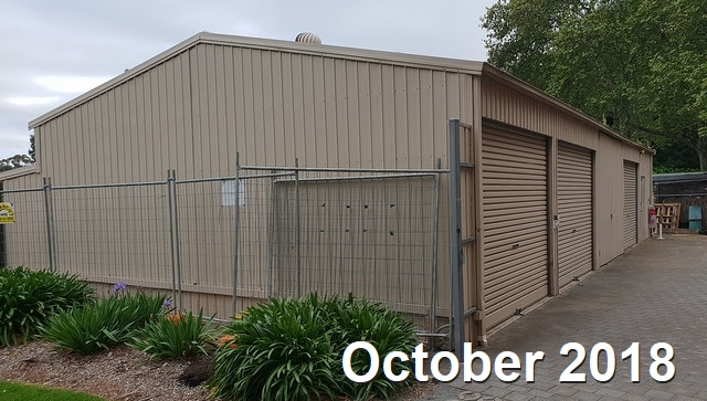 Uni shed BEFORE - Oct 2018.jpg