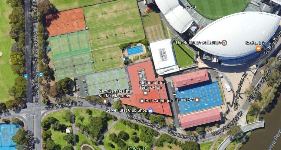 Tennis SA.JPG
