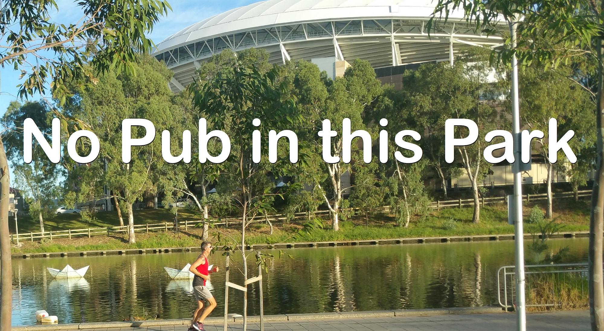 No Pub 2000w.jpg