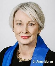 Anne-Moran.jpg
