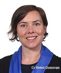 Dr-Helen-Donovan.jpg