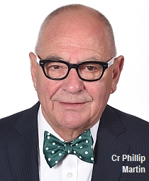 Phillip-Martin.jpg