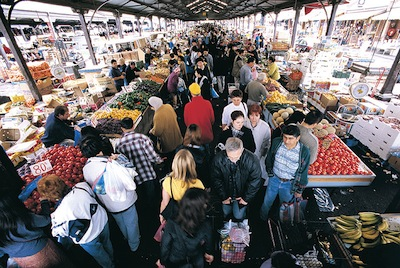 crowded-market.jpg