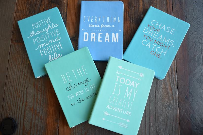 Fabulous&Grounded-Journals