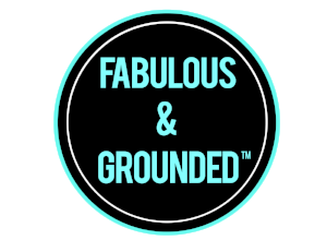 Fab & Grounded LOGO_PNG.png