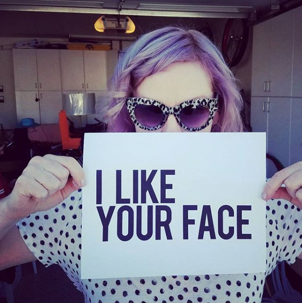 ilikeyourface.jpg