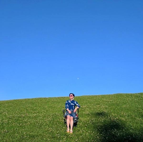nola-blue.jpg