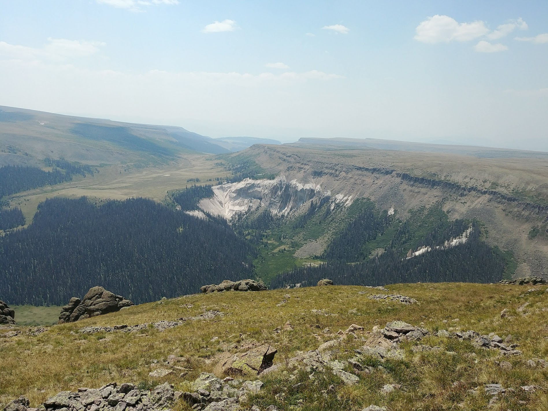 view from saddle.jpg