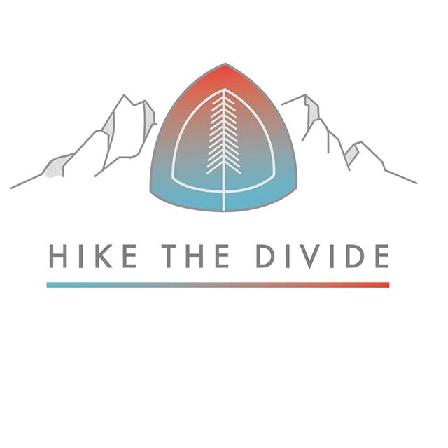 "I talked to a family friend who wrote and directed the film Climate Refugees, and who had lots of insight for me, including the recommendation of naming the project something short and quippy that would stick in people's minds. I landed on the name ""Hike the Divide"" with the much clunkier subtitle: ""A Conversation about Climate Action on the Continental Divide Trail.""⁣ ⁣ I decided I would spurn any kind of sponsorship. I had considered trying to partner with major publications and even Patagonia to boost the reach of my content, but I felt like remaining independent would preserve the integrity and honesty of the project, especially in the eyes of potential interviewees. I decided that I would forego any compensation for the work for that same reason. I decided I'd evolve from vegetarian to full vegan for the hike, and that I would use gear that I either already owned, borrowed from friends, or bought used in attempt to pre-empt the tired old charge of hypocrisy: ""your gear is made from petroleum!"" (alas: my shirt I bought brand new, along with my socks and my food bag. I ate pizza with cheese on it in town sometimes) ⁣ I bought Yogi's book and Jonathan Ley's maps – shout out to J-Ley for keeping me alive. I started researching communities engaged in campaigns to push back against the fossil fuel industry, especially examples of indigenous leadership like in the case of the Northern Cheyenne in eastern Montana. I talked to pretty much everyone I knew about my plans, in hopes that doing so would chisel away the rough edges and leave me with a clear path forward. I made a website, & had a friend from college design a beautiful logo for me.⁣ ⁣ I had already stirred up a modest amount of interest, and I didn't want the project to be forgotten by my small, nascent audience while I was out slogging the myriad terrains of the Rockies. ""It's 2016"", I thought, ""Instagram alone isn't enough. I had better incorporate a video component."" I had no formal training or experience with videography, but it was 2016! Got a GoPro or a smart phone? You can create content. Of course, I had no experience editing video either. Stop me when you smell a miscalculation… (to be continued)"