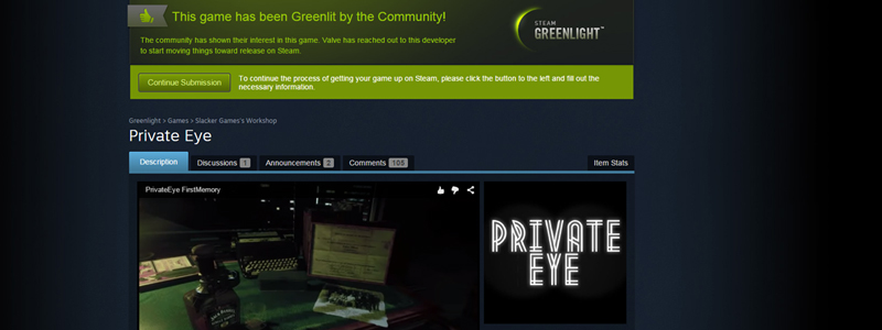 greenlit_blog1.jpg