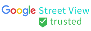 Street-view-trusted-logo.png