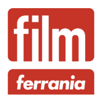 FILMFerrania-logo-red.png