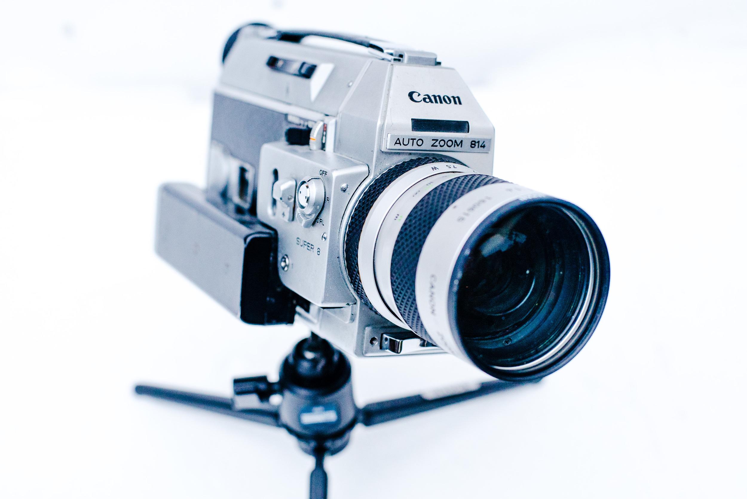 Camera Export-3.jpg