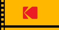 Kodak_REEL_FILM_OG_Image.jpg