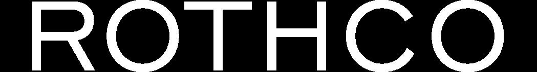 ROTHCO_Logo_White2.png