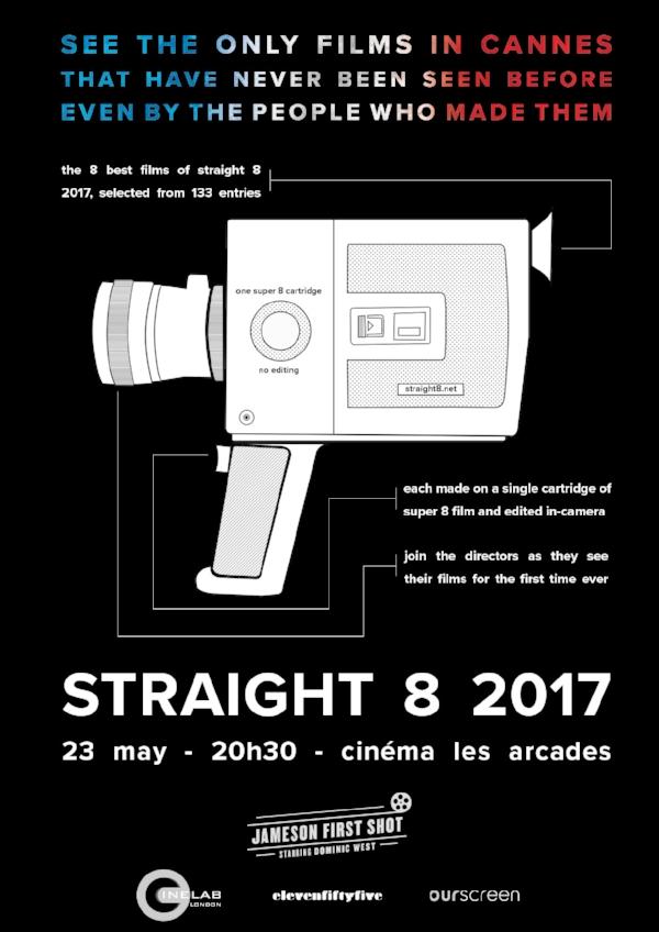 straight 8 cannes poster w JFS.jpg