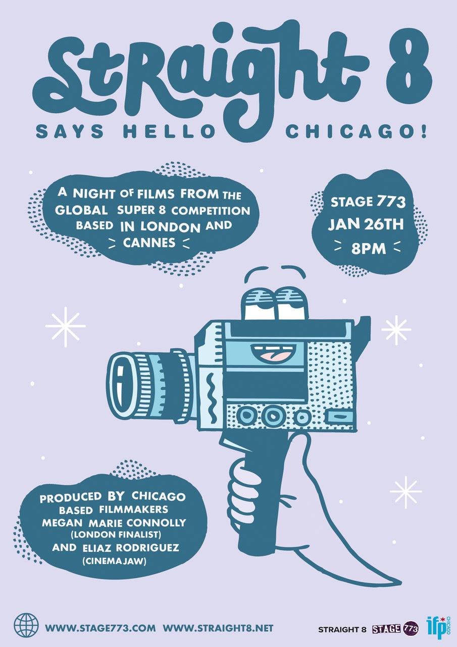 straight 8 says hello chicago v1.jpg