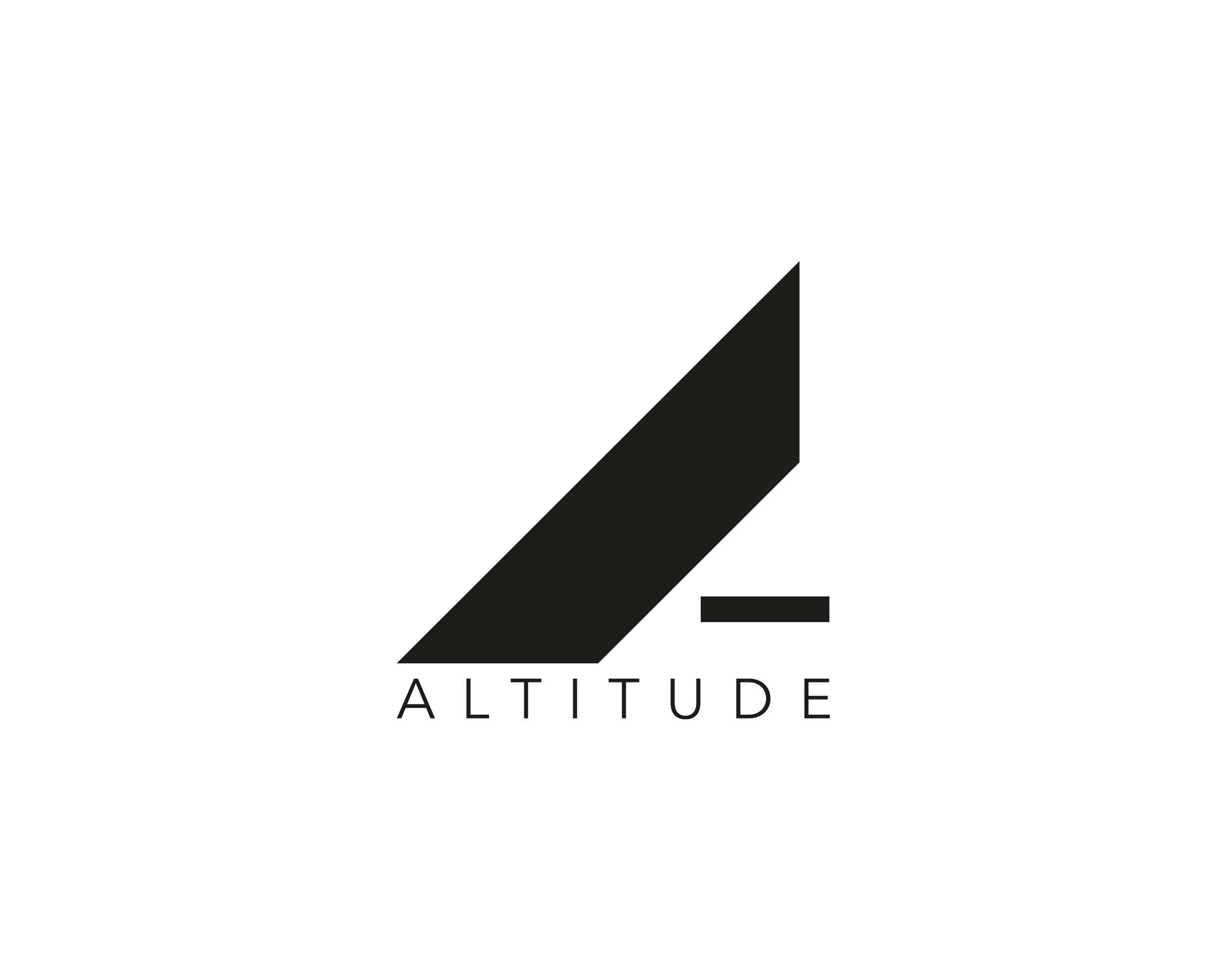 altitude film distribution