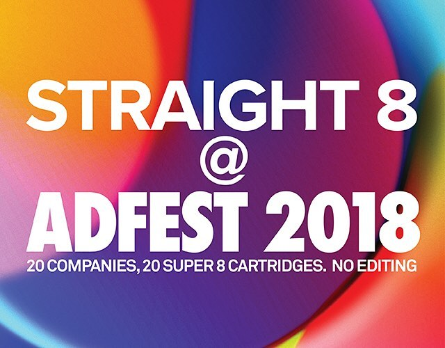 s8 @ adfest logo.jpg