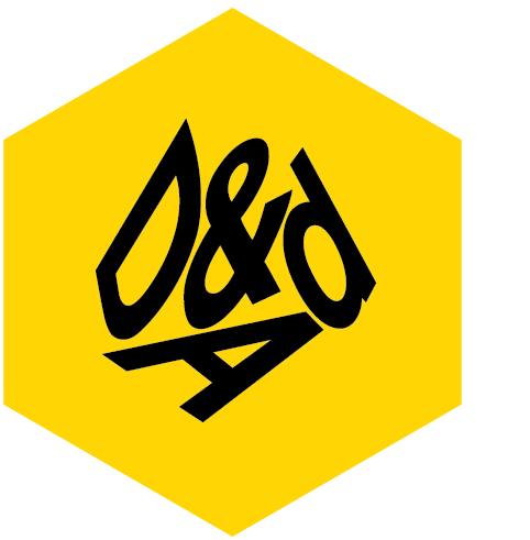 d&ad.png