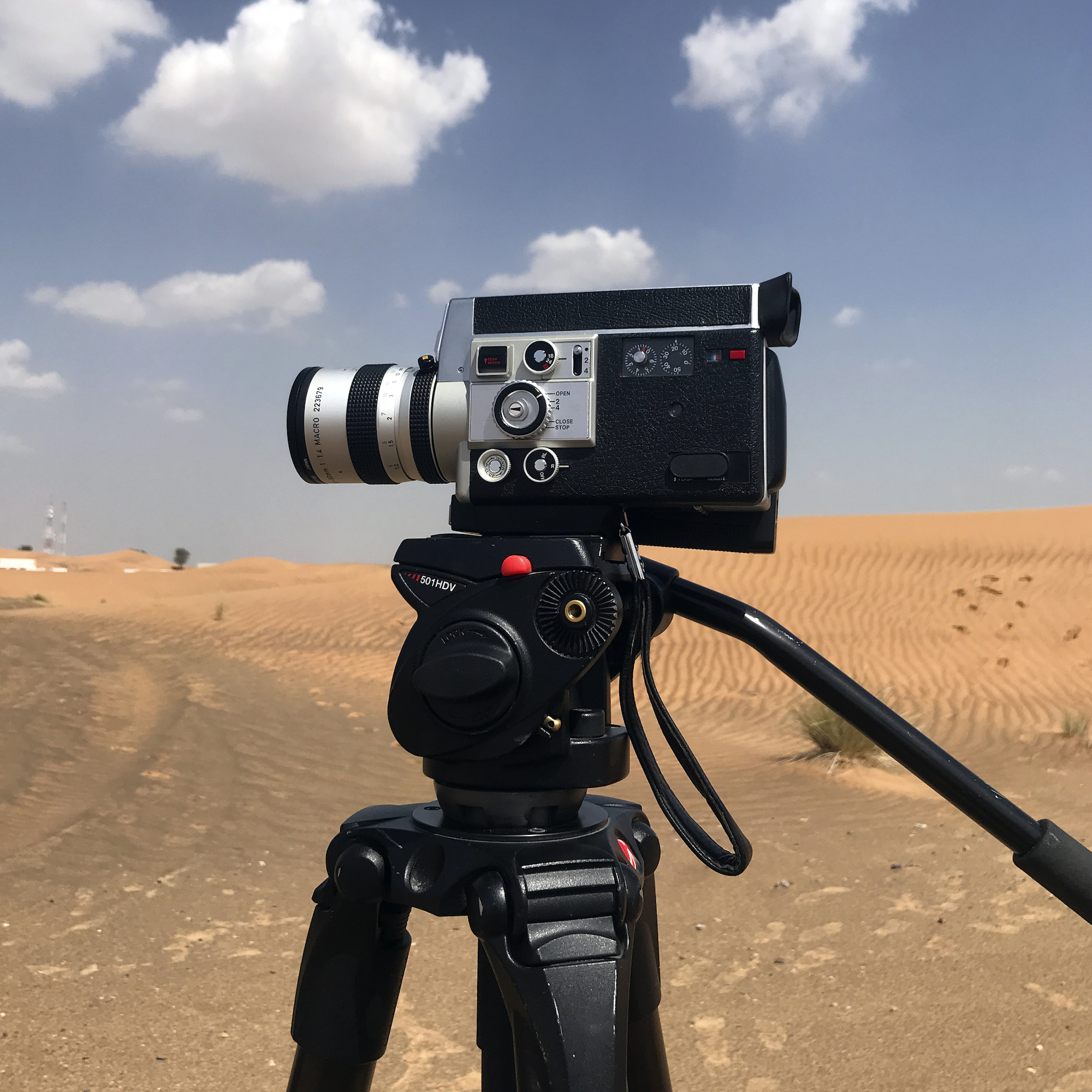 04_BTS6_Camera.jpg