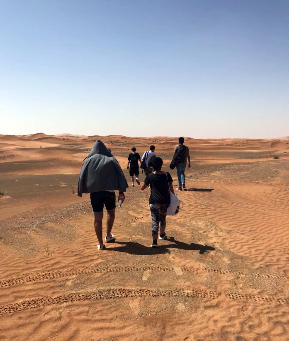 08_BTS5_Desert.jpg