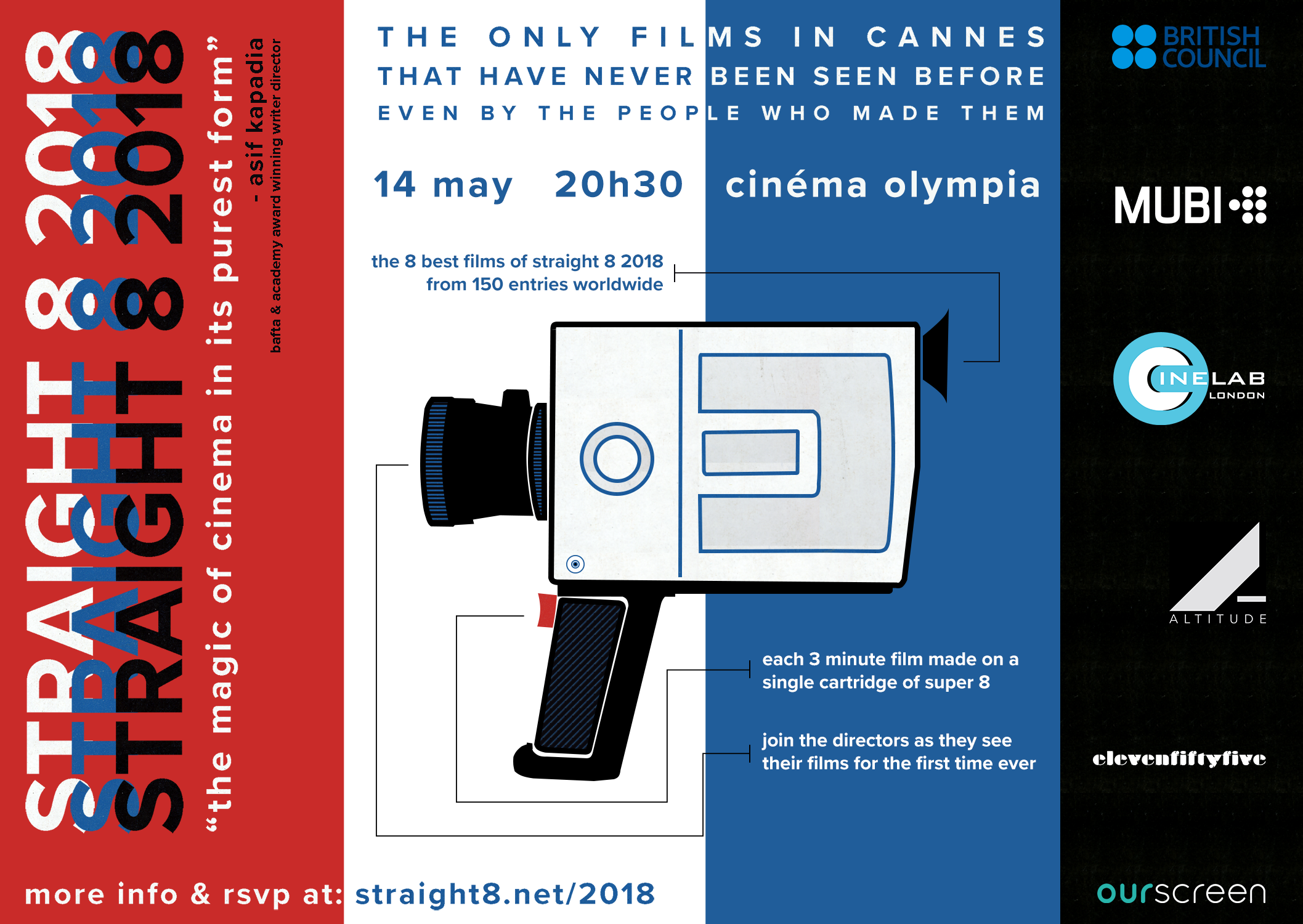 straight+8+2018+cannes+flyer+-+small.png