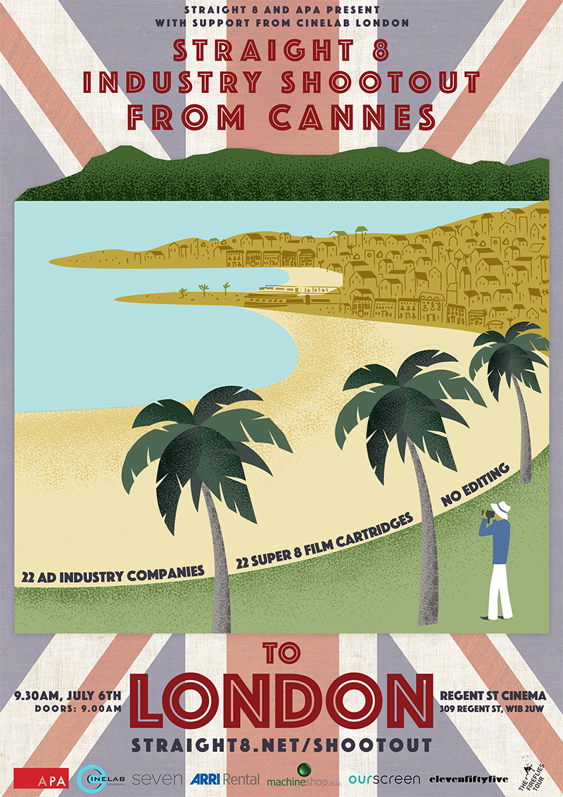 Industry Shootout Cannes-LONDON 2018 screening WEB.png