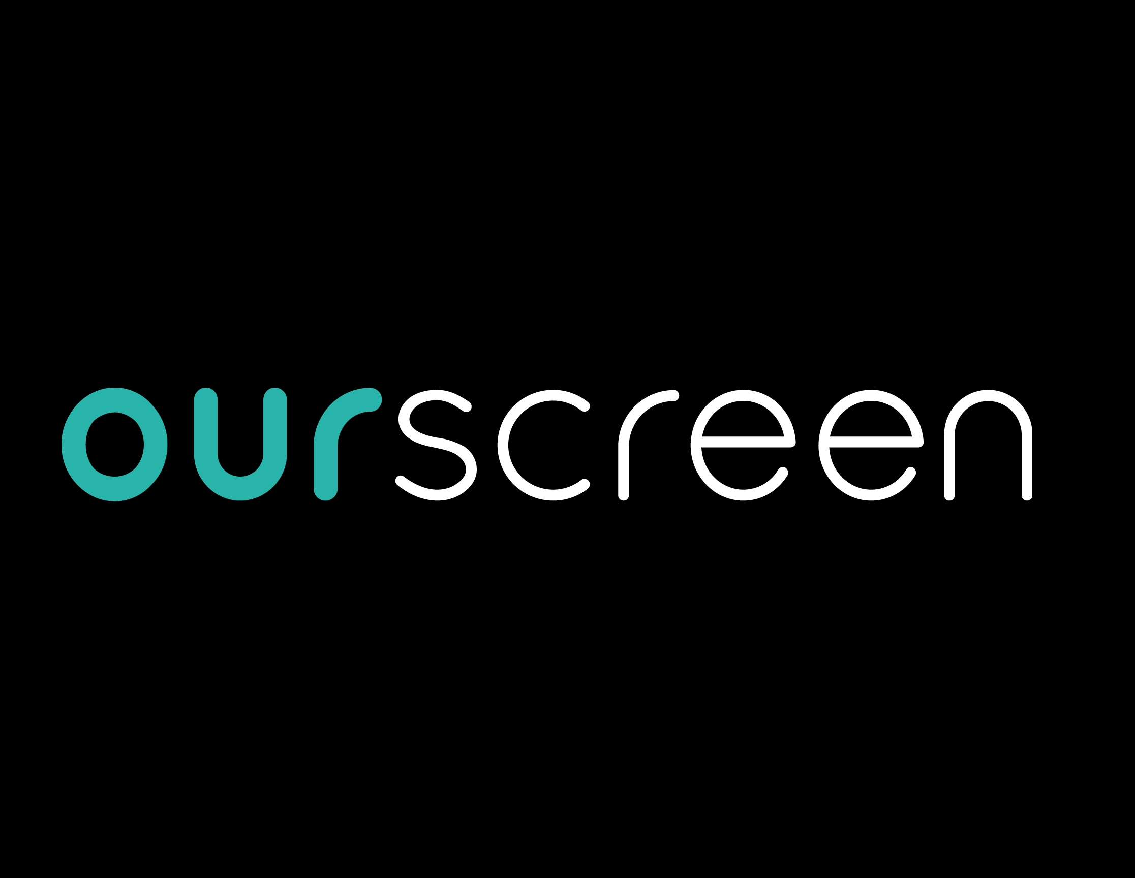 ourscreen.png
