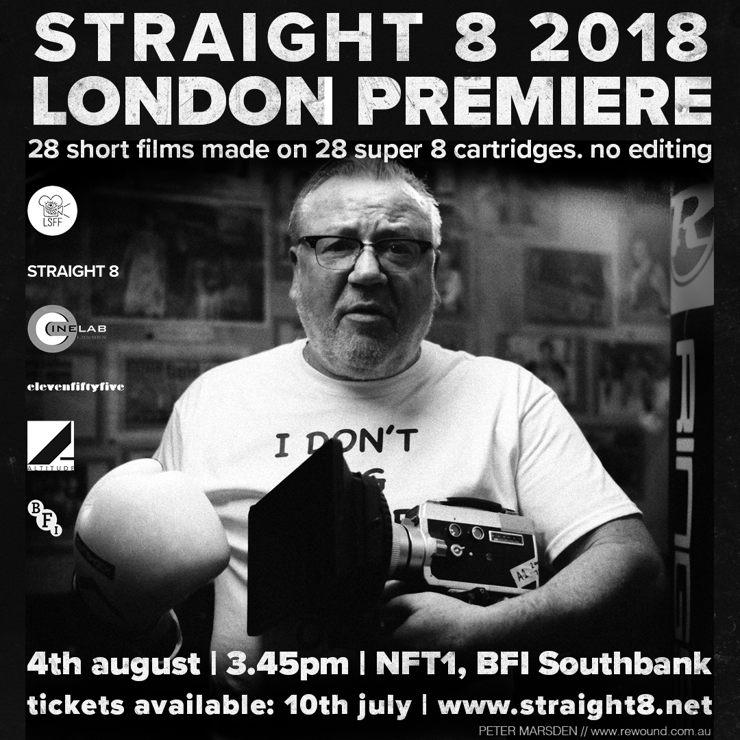 straight 8 london premiere 2018 insta approved.png
