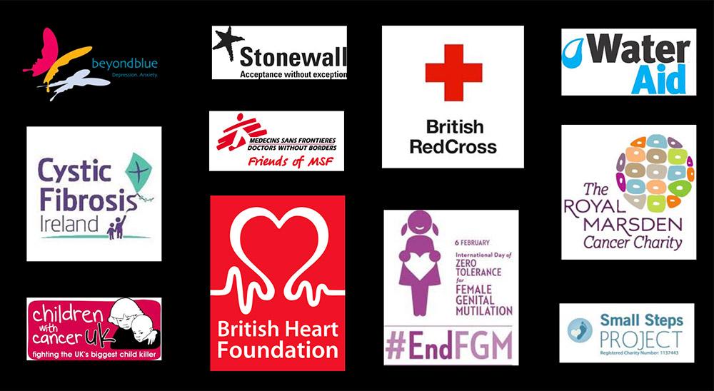 charities list.jpg
