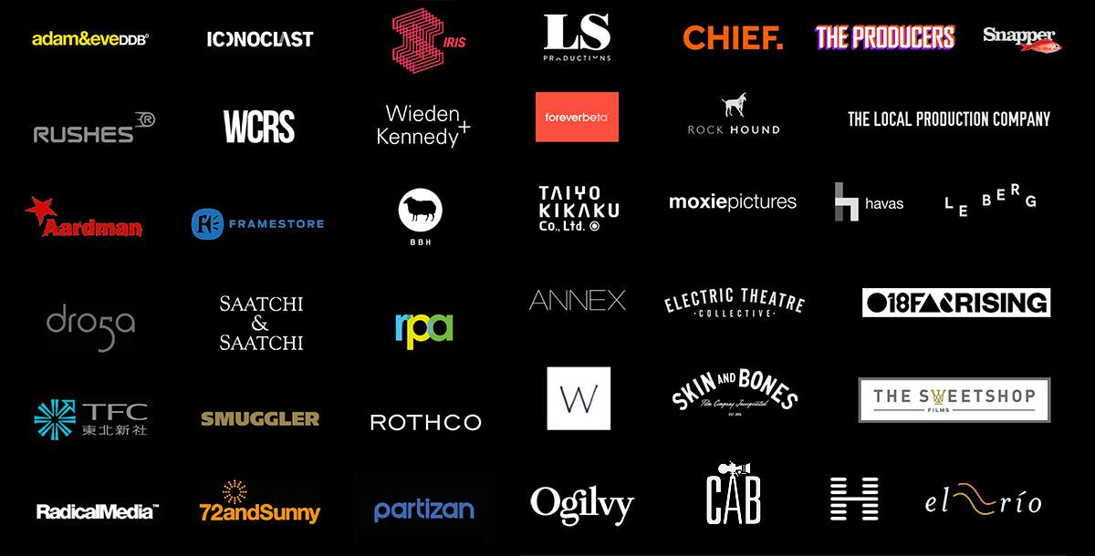 previous+shootout+entrant+logos-1.jpg