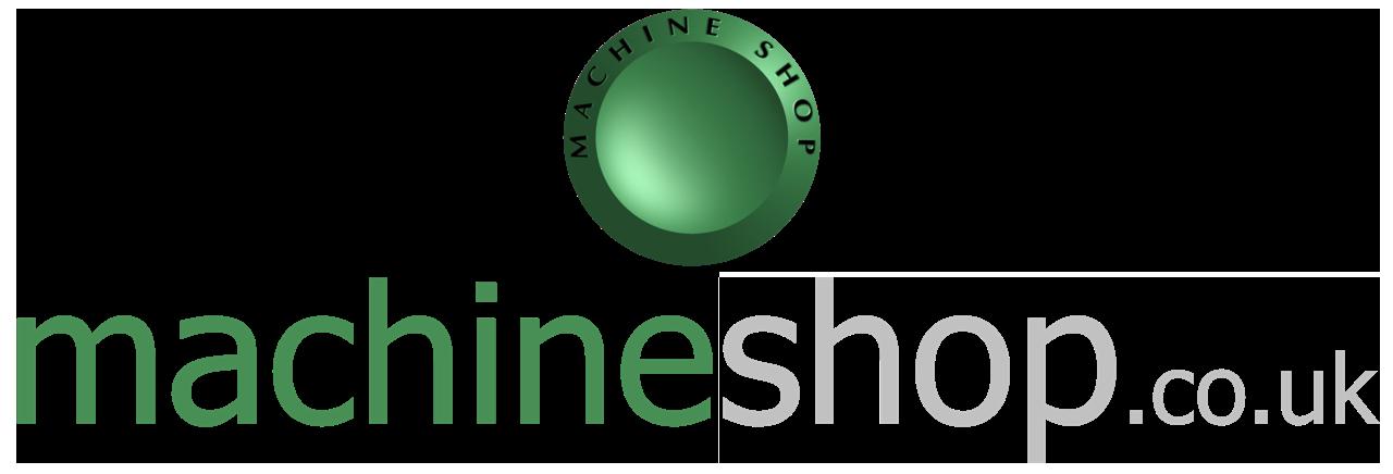 machine shop logo light.png