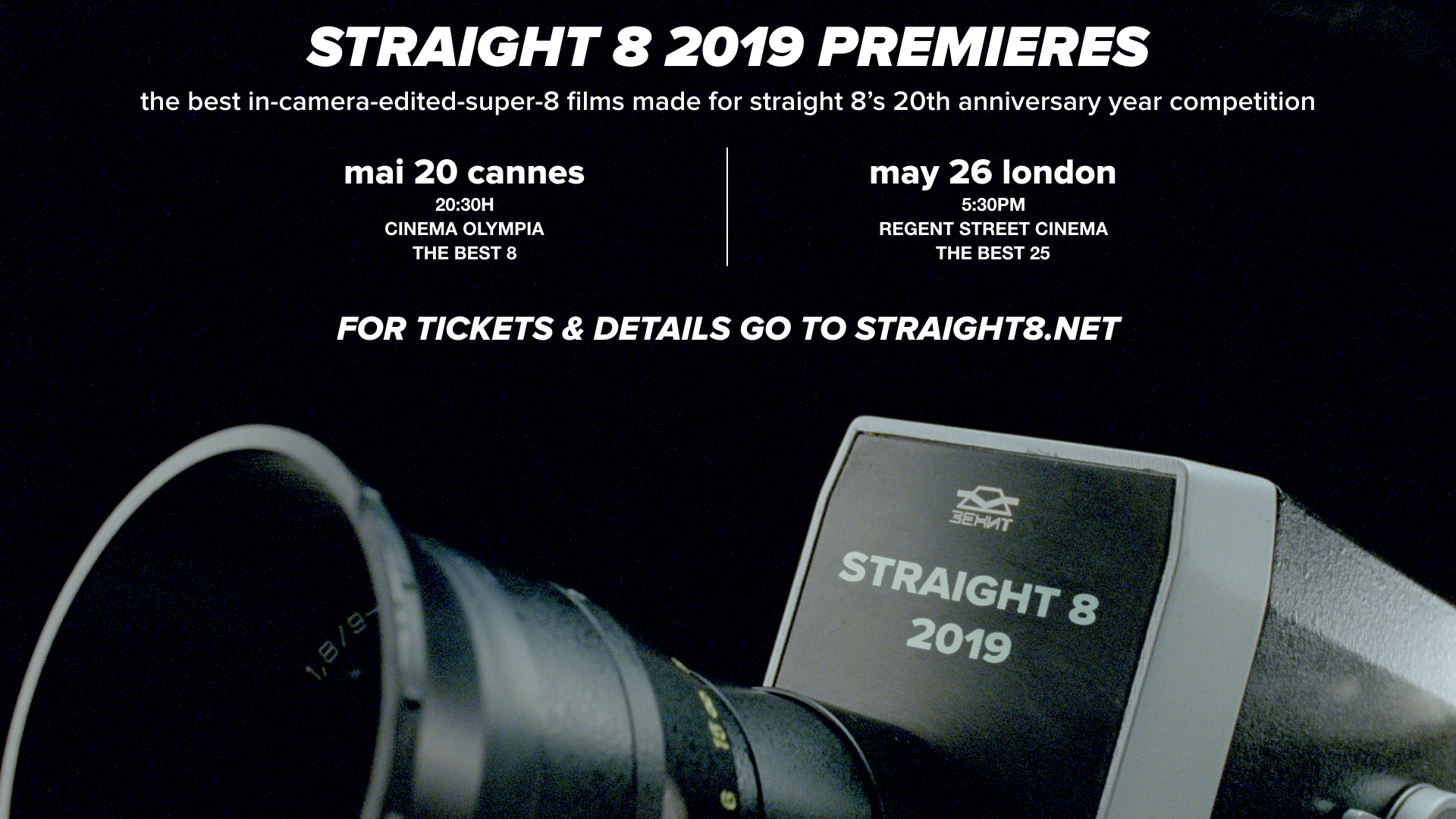 s8 2019 event images cannes:london.001.jpeg