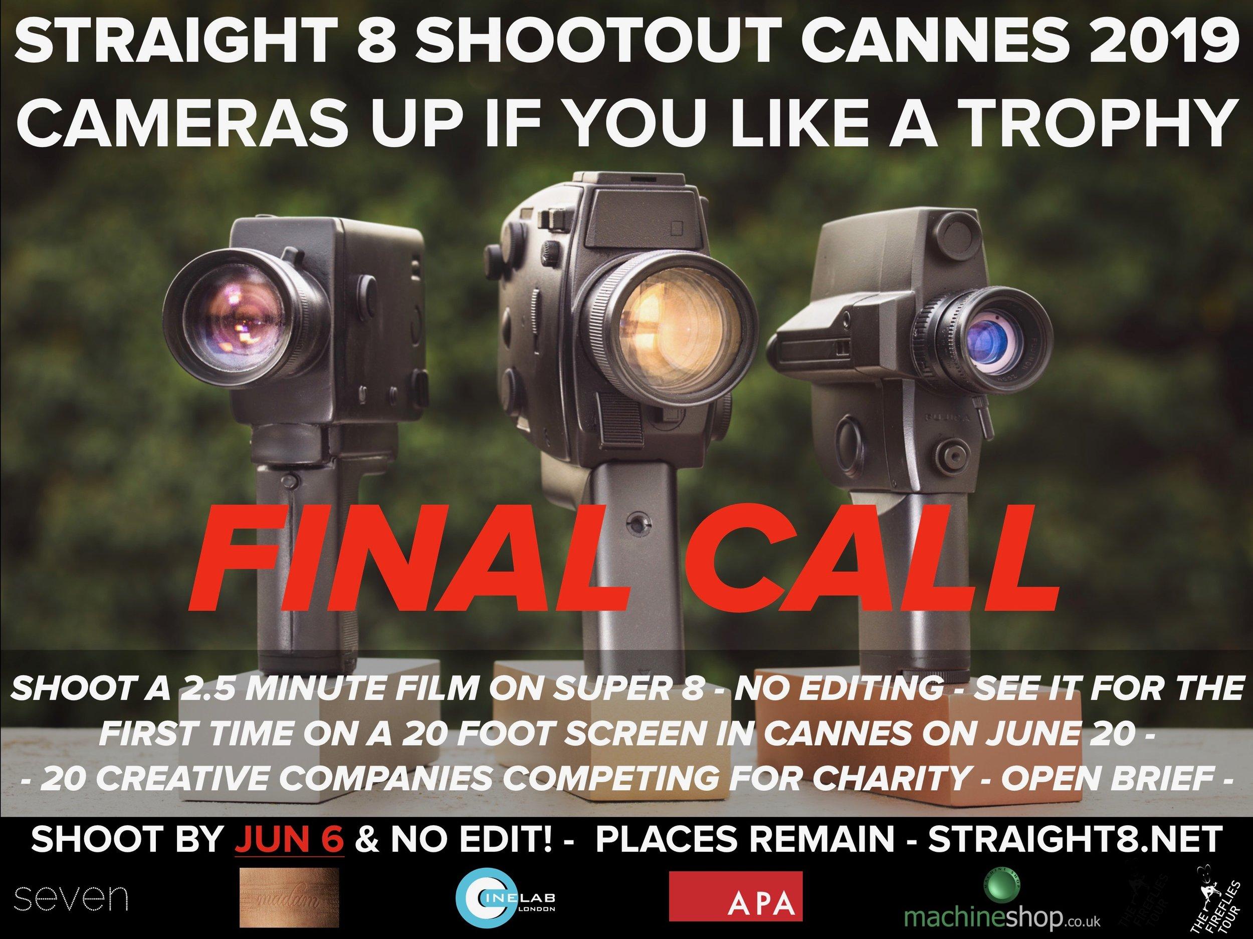 shootout 2019 final call.jpg