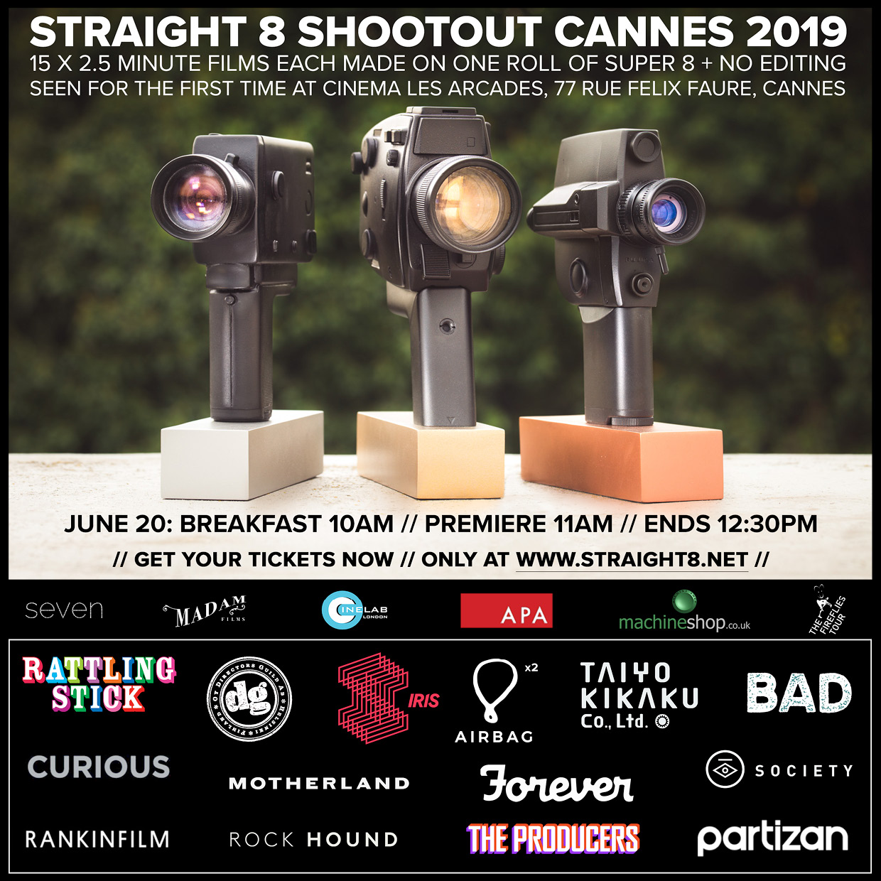 straight 8 shootout cannes 2019 screening flyer large with bleed.jpg