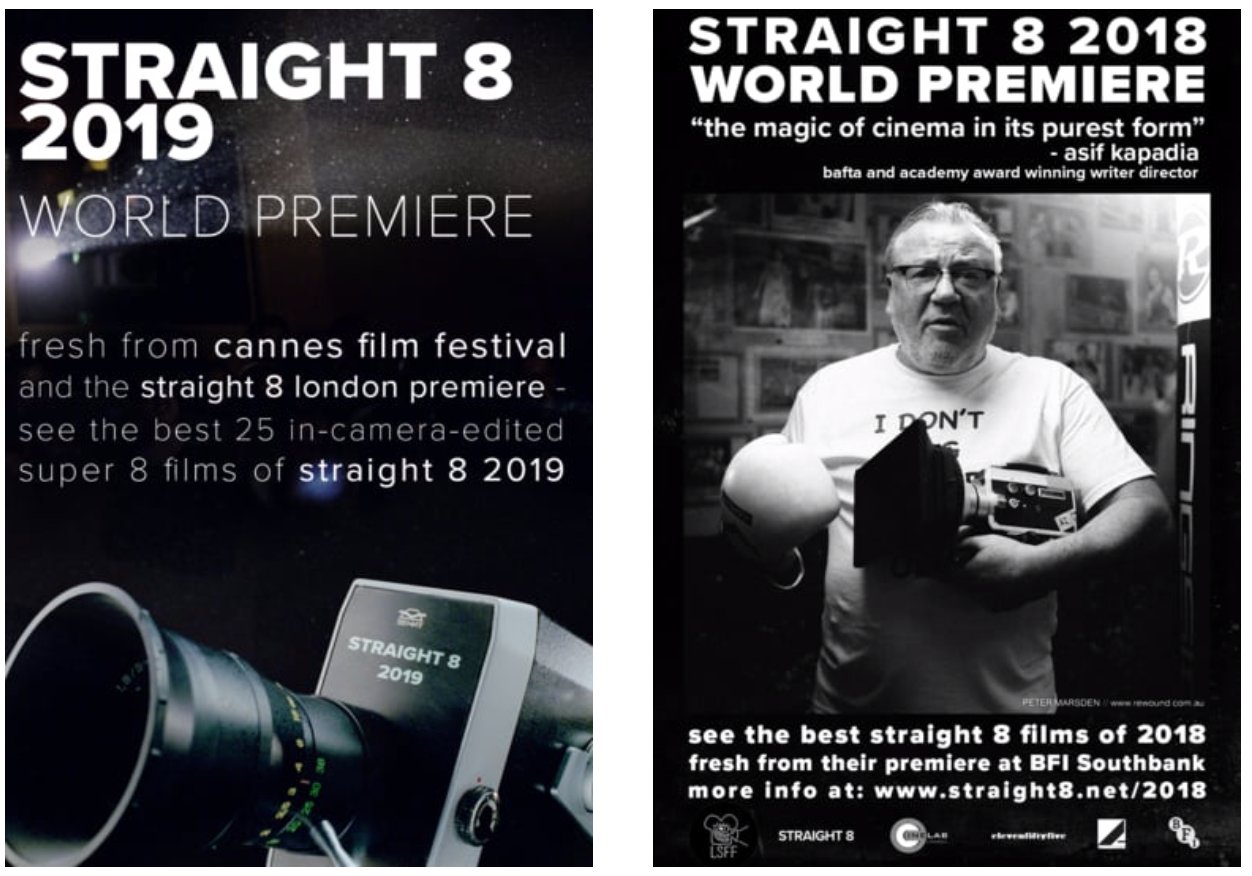 straight 8 vimeo on demand.png