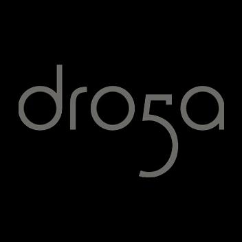 droga5