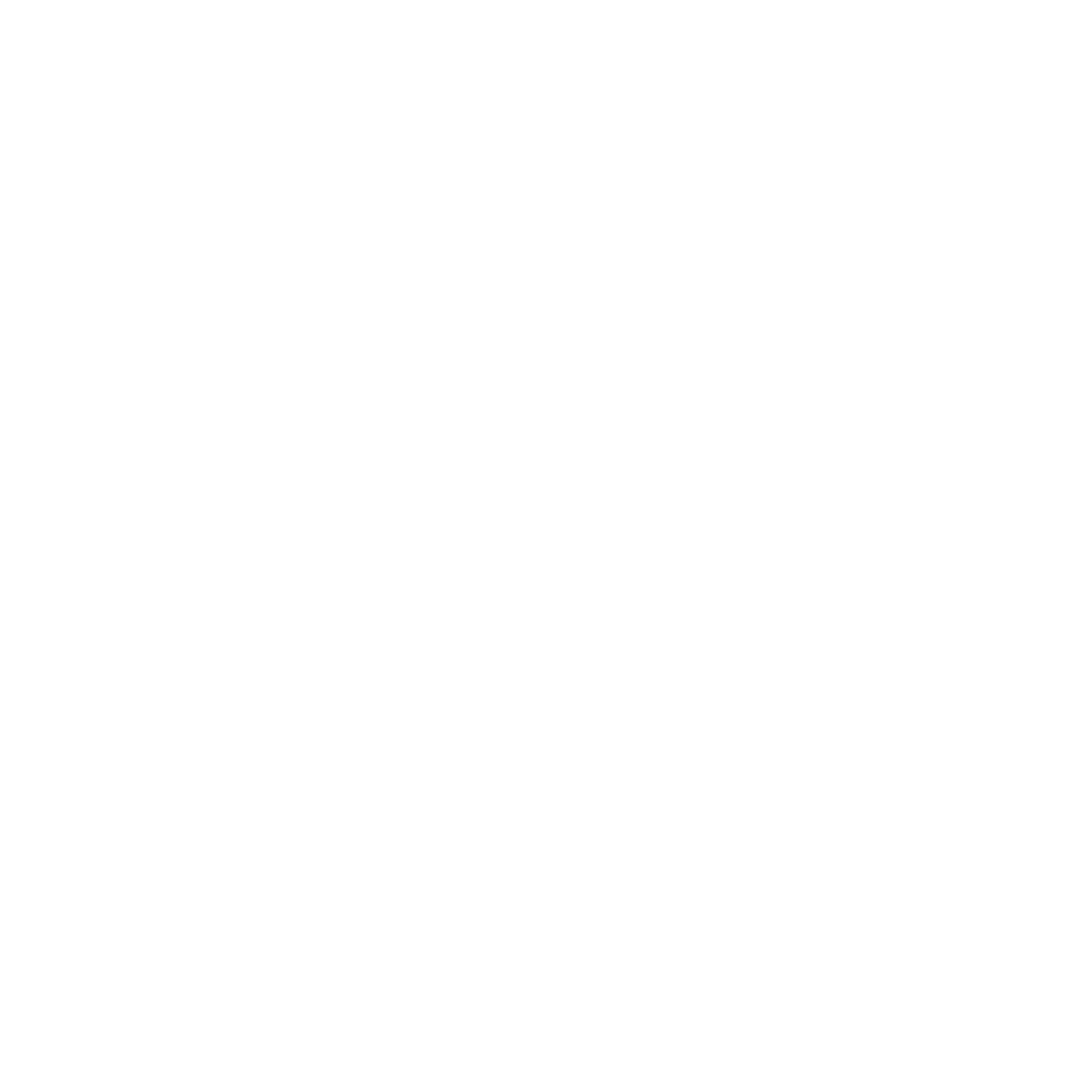 pg commercial
