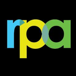 rpa advertising