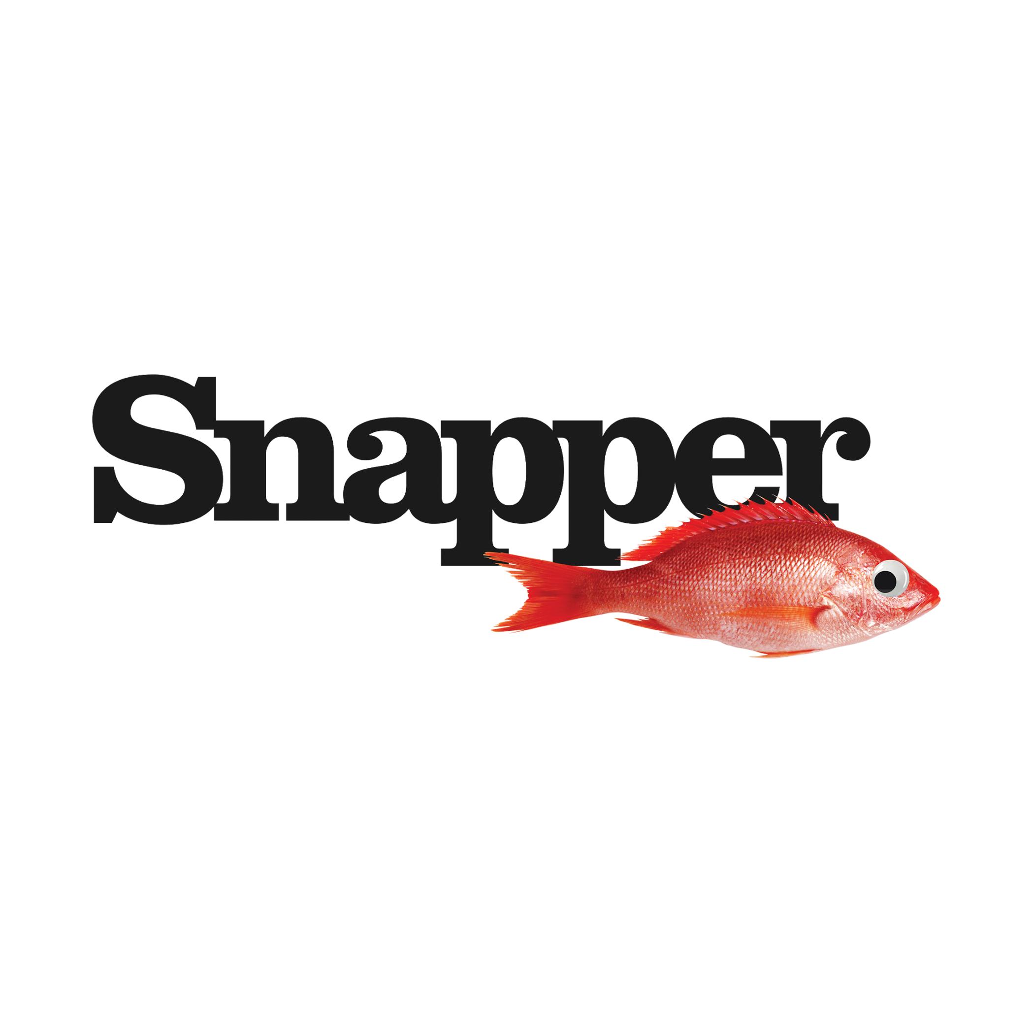 snapper films