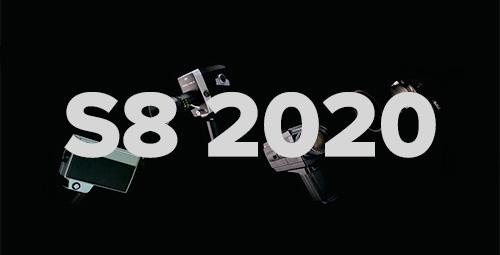 s82020 thin.jpg