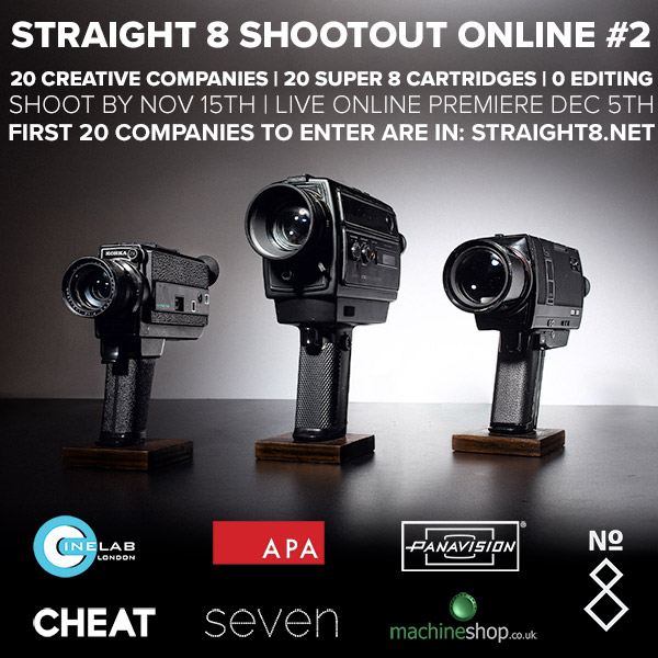 straight 8 shootout online 2 launch image