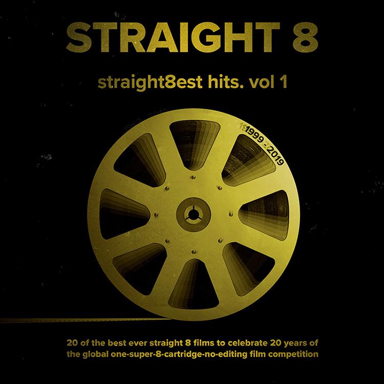 straight8est hits v3.3 med.jpg