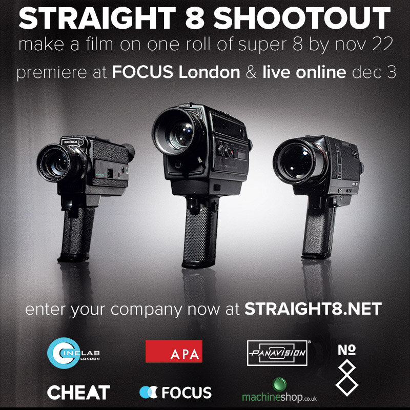 straight 8 shootout online 2019 v12.jpg