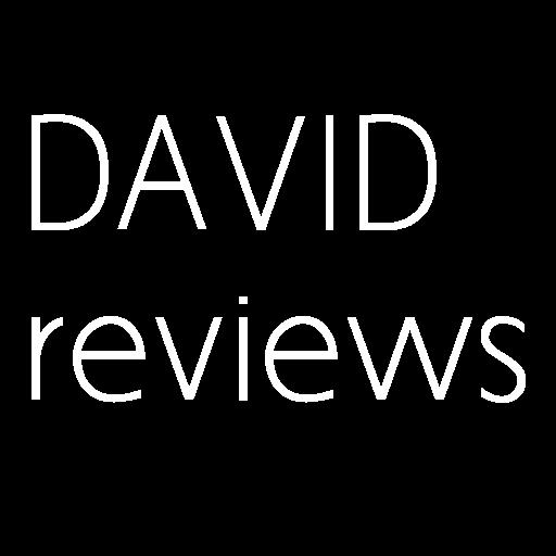 David Reviews