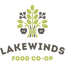Lakewinds Organic Field Fund Grant