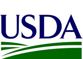 USDA Value Added Producer Grant