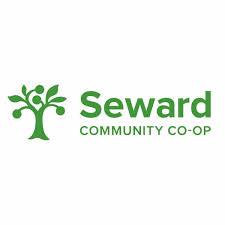 seward.jpg